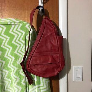 Ameribag Healthy Backpack